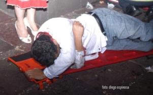 atentado-15-de-septiembre12-copia